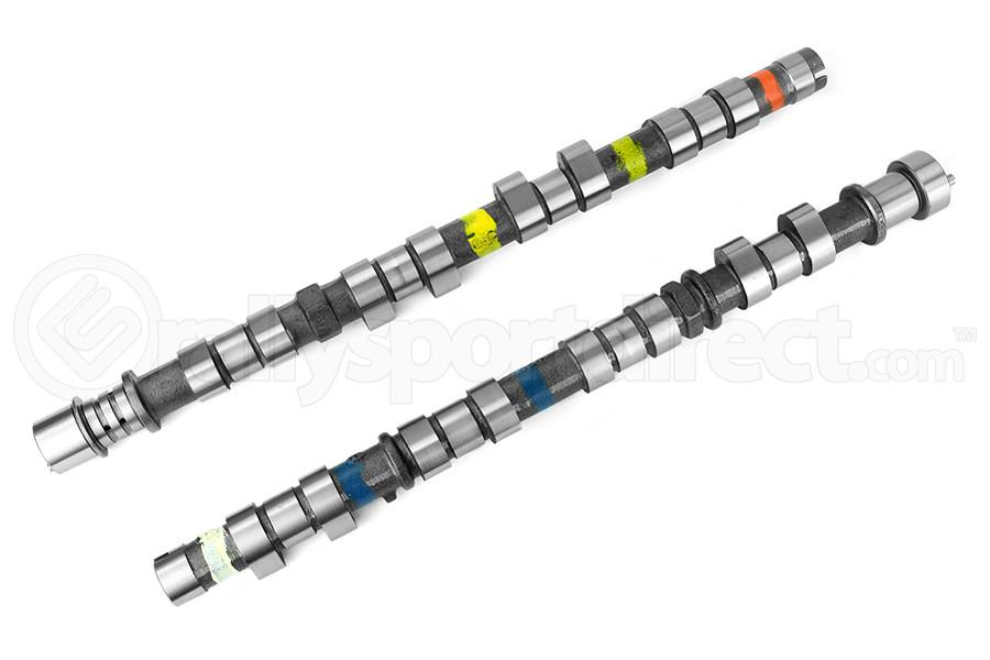GSC Power-Division Camshafts S1 Grind ( Part Number:GSC 6009S1)