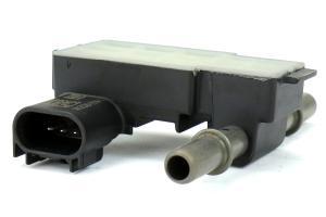 Innovate Motorsports ECB-1 Boost and Ethanol Advanced Complete Gauge Kit ( Part Number:INN 3906)