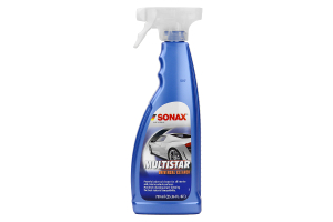 SONAX MultiStar All Purpose Cleaner ( Part Number: 627400)