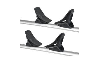 Rhino-Rack Nautic 580 Kayak Carrier - Side Loading - Universal