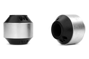 Whiteline Lower Inner Rear Control Arm Bushings ( Part Number:WHI W53353)