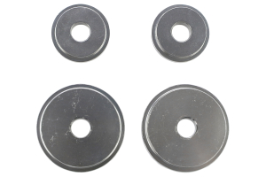 AMS Performance Under Hood Shifter Bushings ( Part Number: AMS.01.03.0110-1)