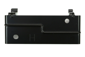 STI JDM Rear Brake Light Bracket (Part Number: )