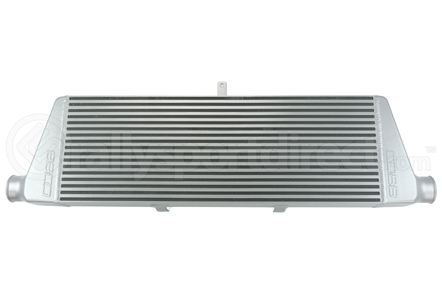 COBB Tuning Front Mount Intercooler Kit (Part Number:715500-SL)