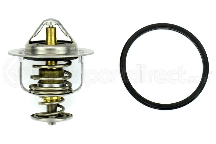 Cosworth 194 Degree Thermostat JDM EVO 1-6 (Part Number:20021023)