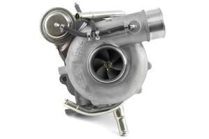 Subaru OEM IHI VF43 Turbocharger (Part Number: )