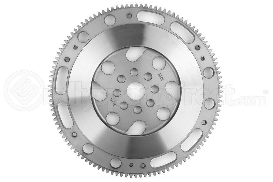 Exedy Lightweight Flywhee ( Part Number:EXE HF01)