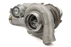 ATP Turbo GTX2867R .64 A/R Turbo - Ford Focus ST 2013+