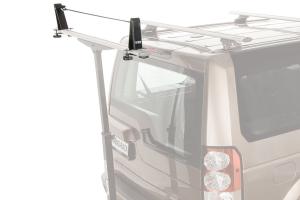 Rhino-Rack T-Load Kayak Sling Kit - Universal