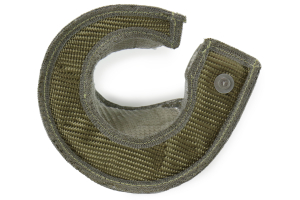 PTP Turbo Blankets EFR B1 Turbo Blanket Small ( Part Number:PTP FPRO35-086-01)