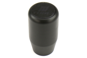 Tomei Type-S Duracon Shift Knob M12x1.25 - Subaru 6MT Models (inc. 2004+ STI / 2015+ WRX)
