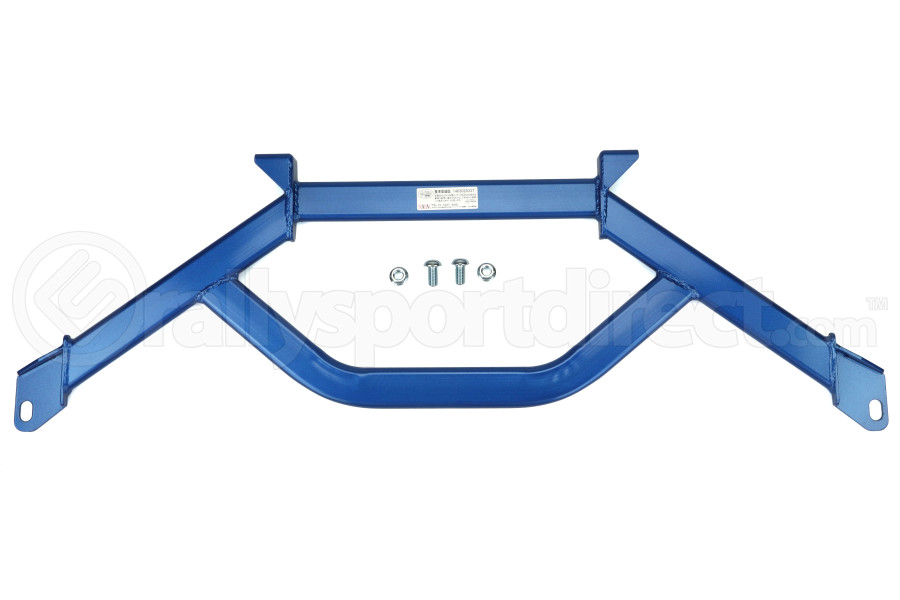 Performance Crossmember Braces parts for Subaru, Ford, and