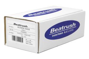 Beatrush Reverse Lockout Lever Blue - Scion FR-S 2013-2016 / Subaru BRZ 2013+ / Toyota 86 2017+