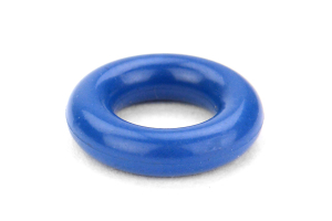 Injector Dynamics Top O-Ring 14mm ( Part Number: 92.5)