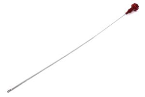 SuperStik Precision Dipstick Red - Mitsubishi Evo X 2008-2015