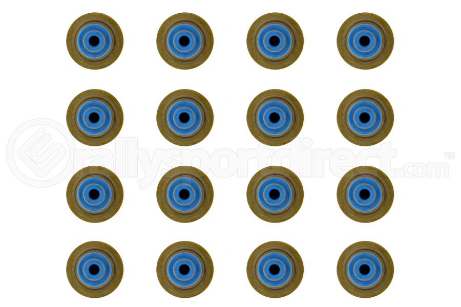 GSC Power-Division Viton Valve Stem Seals ( Part Number:GSC 1010)