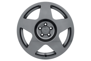 fifteen52 Tarmac 17x7.5 +42 5x114.3 Silverstone Grey  - Universal