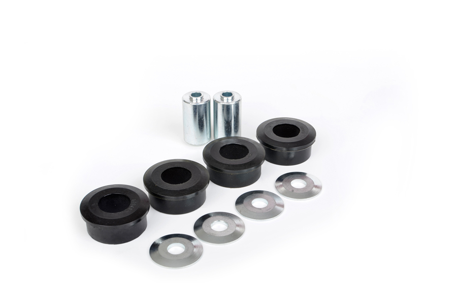 Whiteline Trailing Arm Front Bushing Kit - Audi A3 2006-2012