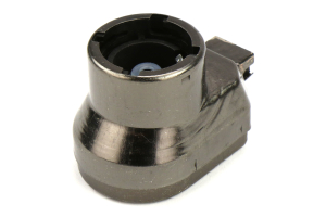 Morimoto D1S to D2S Igniter Adapter - Universal
