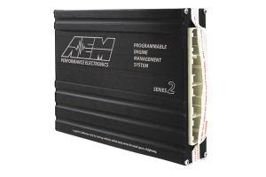 AEM Standalone EMS Series 2 ( Part Number: 30-6821)