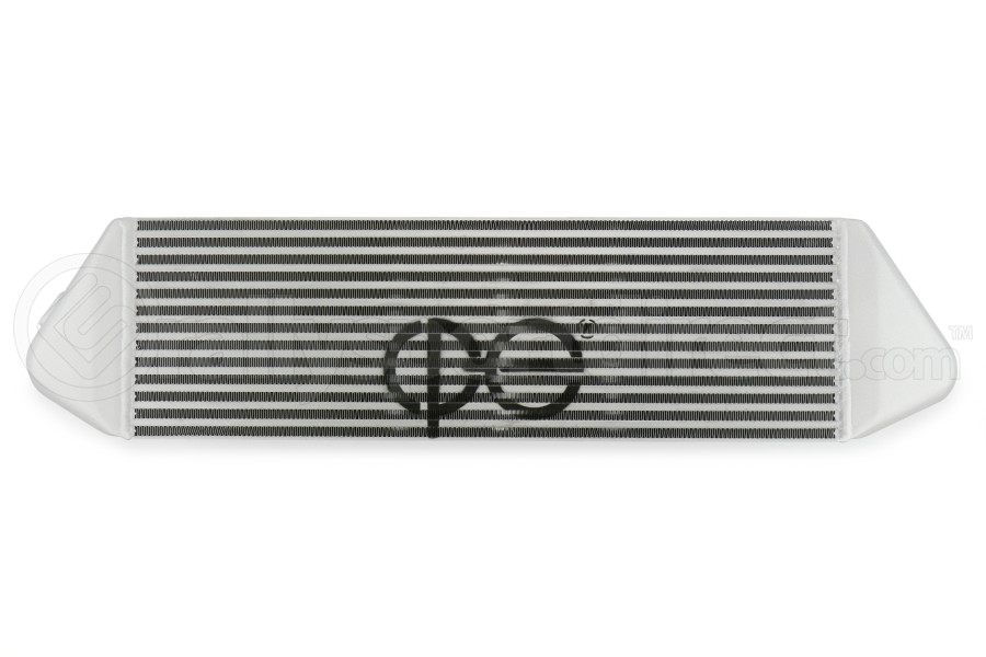cp-e Core Lightweight Front Mount Intercooler ( Part Number:CPE FDCK00006T)