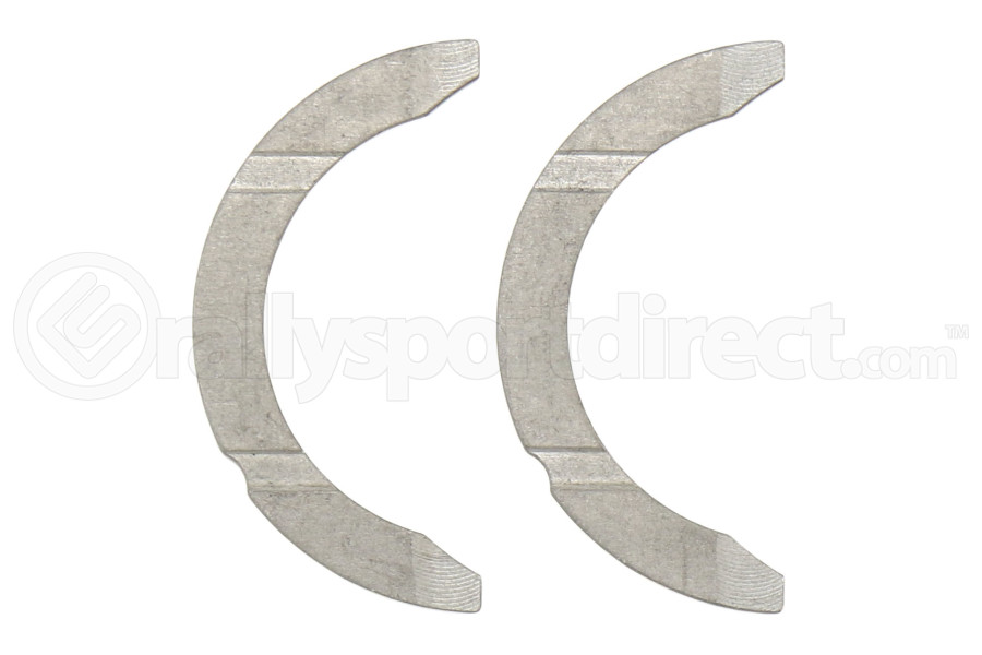 Cosworth Thrust Bearing Set (Part Number:20007178)