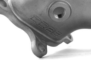 COBB Tuning Catted Cast Bellmouth Downpipes ( Part Number:COB 5C1201)