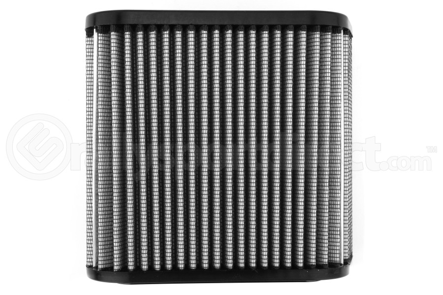 aFe Direct Fit Magnum Pro Dry S Performance Air Filter (Part Number:11-10116)