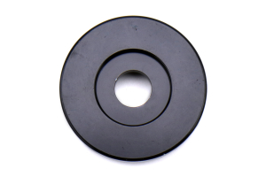 Torque Solution Solid Differential Mount Inserts - Subaru WRX/STI 2008-2014
