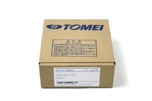 Tomei Timing Belt Guide ( Part Number:TOM 191263)