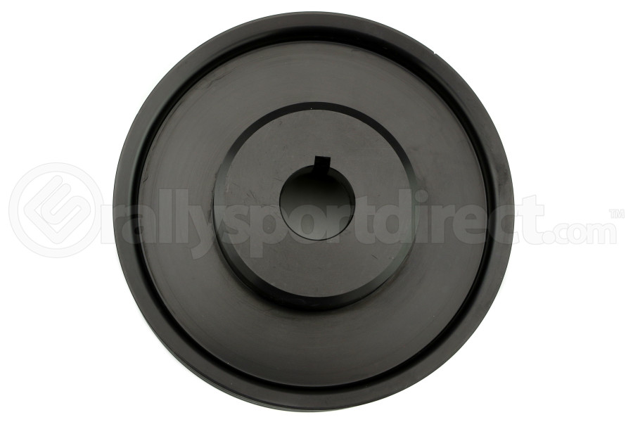 Kartboy Aluminum Crank Pulley (Part Number:KB-050)