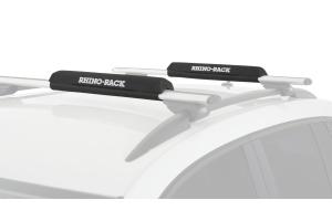 Rhino-Rack Universal Wrap Pads 22in - Universal