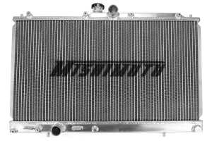 Mishimoto Performance Aluminum Radiator ( Part Number: MMRAD-EVO-01)