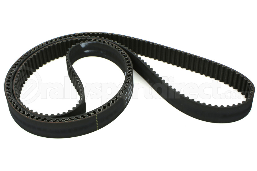 Gates Timing Belt (Part Number:T328)