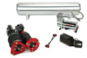 Air Lift Performance AutoPilot V2 Air Suspension Kit ( Part Number: 95701-APV2)