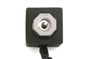 CUSCO E-Con2 Electronic Damping Controller - Universal
