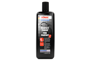 SONAX Profiline Perfect Finish ( Part Number: 224300)