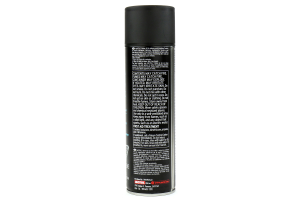Motul Shine and Go (Part Number: 818814)