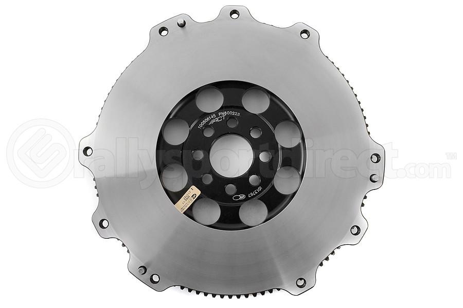 ACT StreetLite Flywheel ( Part Number:ACT 600225)