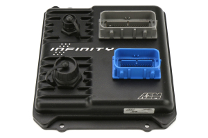 AEM Electronics Infinity-8 Stand-Alone Programmable Engine Management System - Universal