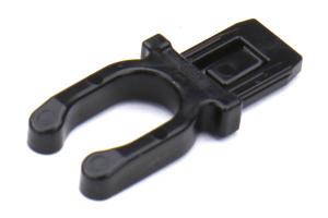 Subaru Instrument Panel Clip - Subaru Legacy / Outback 2010-2014