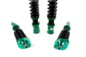 Tein Flex Coilovers (Part Number: )