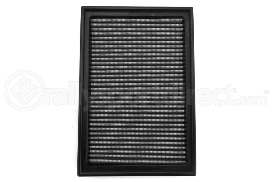COBB Tuning High Flow Filter (Part Number:771510)