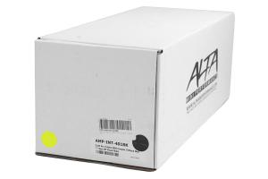 Alta Cold Air Intake Black Box - Mini Cooper S 2007-2013