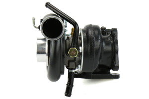 Blouch Dominator 1.5XT-R 8cm^2 Ceramic Coated Turbo ( Part Number:BLC DOM1.5XT8CMCOAT)