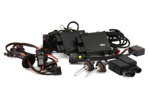 Morimoto 9006 HID Headlight Kit ( Part Number: 9006HID)