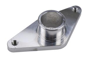 IAG Blow Off Valve Adapter - Subaru Models (inc. 2002-2007 WRX / 2004+ STi)