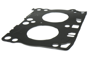 Cosworth Head Gasket Right Head 0.78mm (Part Number: )