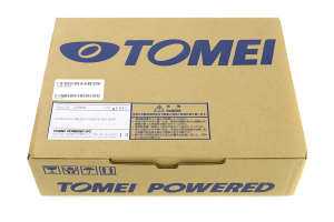 Tomei Forged Connecting Rods (Part Number: )