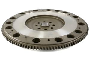 Exedy Lightweight Flywheel (Part Number: )